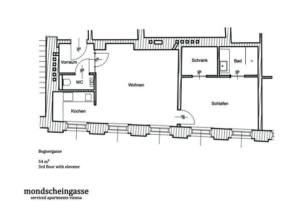 Plan BG 7-17A engl