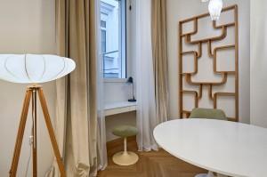 1010-apartment-wien-nibelungengasse-deko6