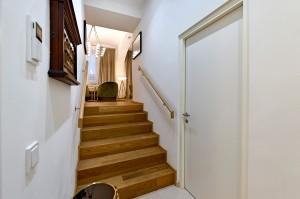 1010-apartment-wien-nibelungengasse-gang