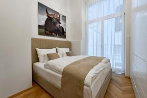 1010-apartment-wien-nibelungengasse-schlafzimmer
