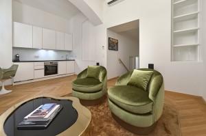 1010-apartment-wien-nibelungengasse-wohnkueche