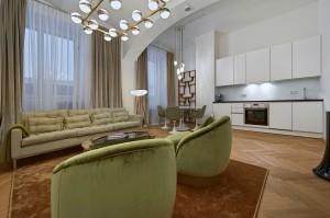 1010-apartment-wien-nibelungengasse-wohnzimmer