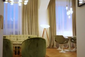1010-apartment-wien-nibelungengasse-wohnzimmer5
