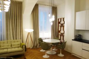 1010-apartment-wien-nibelungengasse-wohnzimmer7