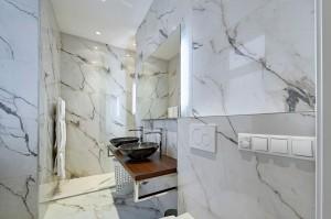 1010-apartment-wien-stubenring-badezimmer2