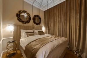 1010-apartment-wien-stubenring-schlafzimmer