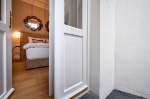 1010-apartment-wien-stubenring-schlafzimmer3