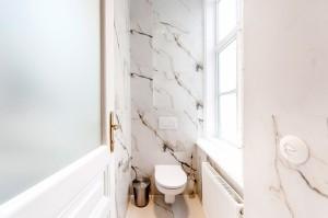 1010-apartment-wien-wipplinger-str-wc