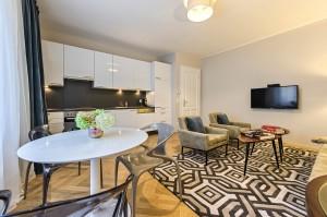 1020-apartment-wien-hammer-purgstall-gasse3281-0005