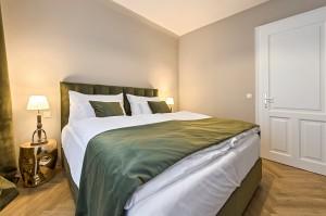 1020-apartment-wien-hammer-purgstall-gasse3296-0005