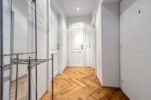 1020-apartment-wien-hammer-purgstall-gasse3336-0005