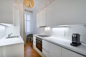 1030-apartment-wien-veithgasse-4843hdr