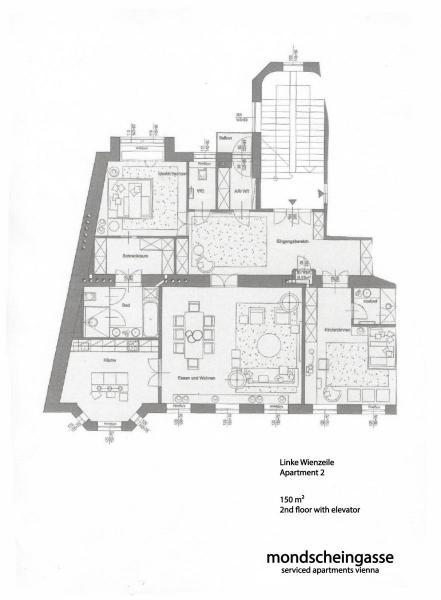 1060 LW6 Plan