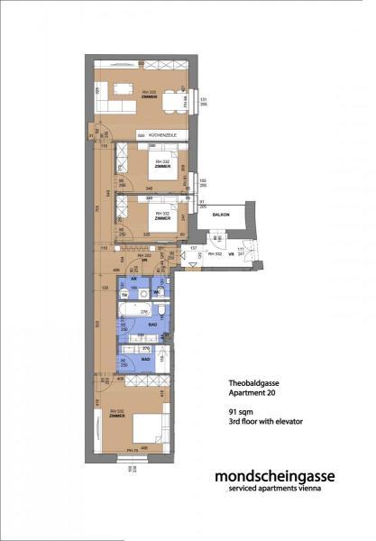 Plan TbG 15-20