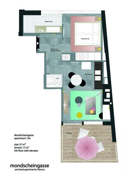1070 MSG 12A Plan engl