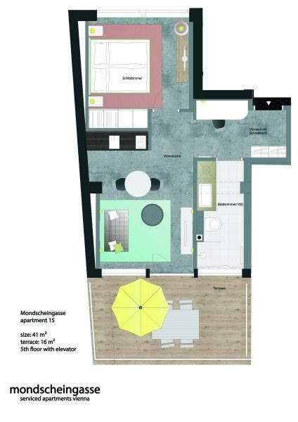 1070 MSG 15 Plan engl