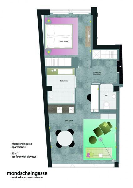 1070 MSG 3 Plan engl