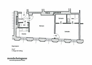 1010-apartment-bognergasse-plan