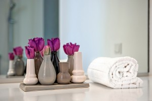 1010-apartment-wien-bognergasse-badezimmer-2