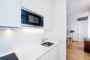 1010-apartment-wien-bognergasse-kueche-2