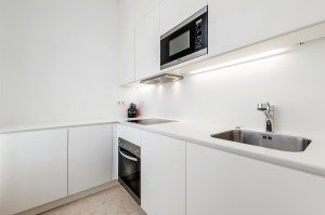 1010-apartment-wien-bognergasse-kueche