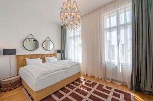 1010-apartment-wien-bognergasse-schlafzimmer-2