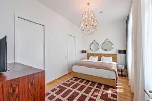 1010-apartment-wien-bognergasse-schlafzimmer
