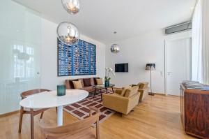 1010-apartment-wien-bognergasse-wohnzimmer-1