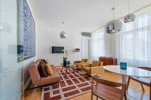 1010-apartment-wien-bognergasse-wohnzimmer-2