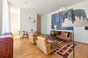 1010-apartment-wien-bognergasse-wohnzimmer-3