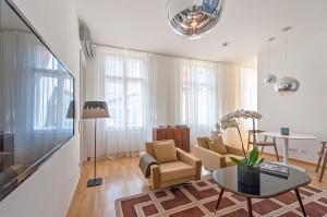 1010-apartment-wien-bognergasse-wohnzimmer-4