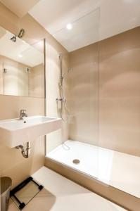 1010-apartment-wien-gonzagasse-badezimmer-3