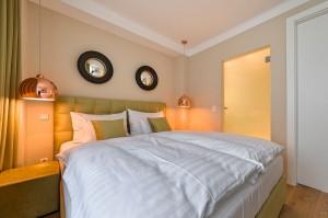 1010-apartment-wien-gonzagasse-schlafzimmer-3