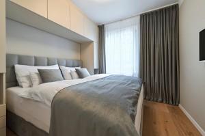 1010-apartment-wien-gonzagasse-schlafzimmer