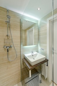 1010-apartment-wien-koellnerhofgasse-badezimmer