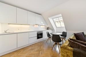 1010-apartment-wien-koellnerhofgasse-kueche