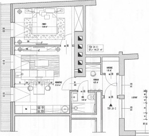 1010-apartment-wien-koellnerhofgasse-plan