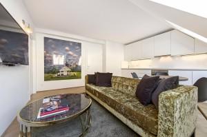 1010-apartment-wien-koellnerhofgasse-wohnzimmer-2