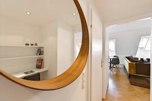 1010-apartment-wien-koellnerhofgasse-wohnzimmer-3