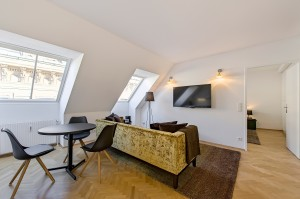 1010-apartment-wien-koellnerhofgasse-wohnzimmer