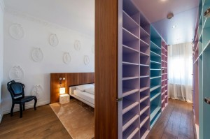 1010-apartment-maria-theresien-str-schlafzimmer3