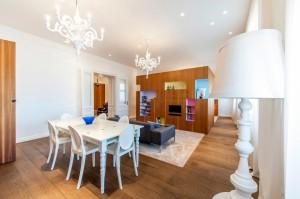 1010-apartment-maria-theresien-str-wohnzimmer2
