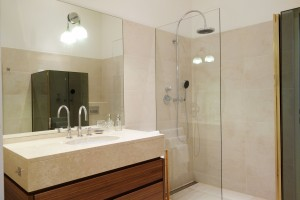 1010-apartment-wien-nibelungengasse-badezimmer