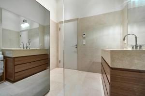 1010-apartment-wien-nibelungengasse-badezimmer2