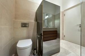 1010-apartment-wien-nibelungengasse-badezimmer3