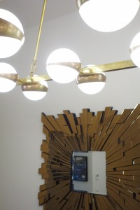 1010-apartment-wien-nibelungengasse-deko2