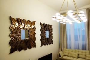 1010-apartment-wien-nibelungengasse-deko4