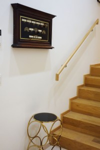 1010-apartment-wien-nibelungengasse-deko7
