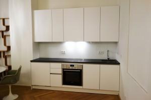 1010-apartment-wien-nibelungengasse-kueche2