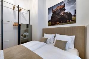 1010-apartment-wien-nibelungengasse-schlafzimmer3